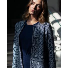 Ingeborg women's jacket