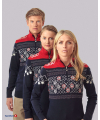 Podium women's sweater