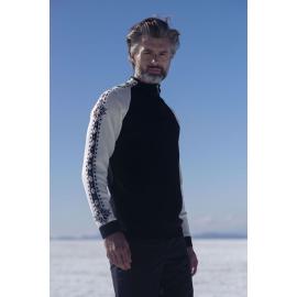 Geilo men's sweater