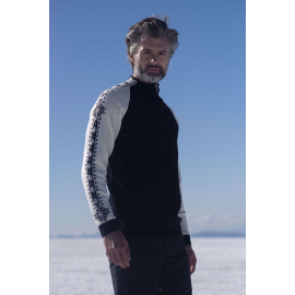 Geilo men's sweater