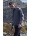 Bergen men's jacket