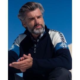 Geilo men's jacket