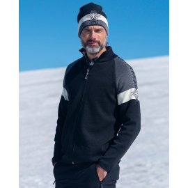 Geilo men's jacket