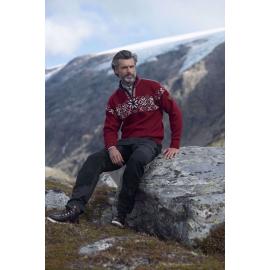 Geiranger unisex sweater