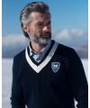 Morgedal men's sweater