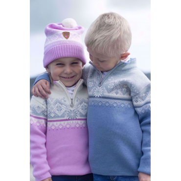 Moritz kids' sweater