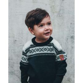 Cortina Kids sweater