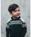 Cortina Kids sweater