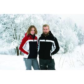 Telemark Masculine
