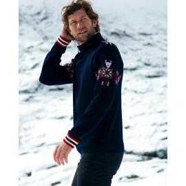 Monte Cristallo Women's Jacket