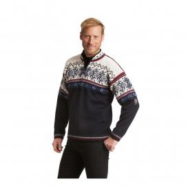Vail Weatherproof men's sweater
