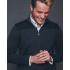 Eirik men's sweater
