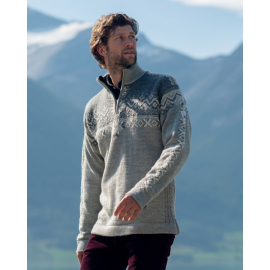 140th Anniversary men's sweater