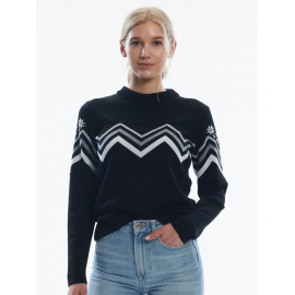 Mount Shimer men's sweater