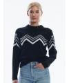 Mount Shimer women's sweater