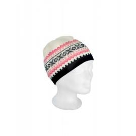 Kongsvollen Hat