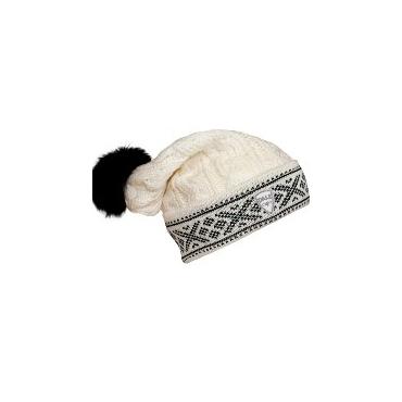 Kapp Flora Hat