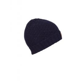 ULV HAT