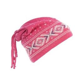 Kuppern Feminine Hat