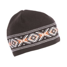 Kuppern Hat