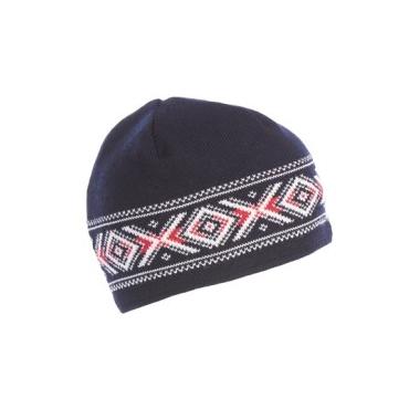 Kuppern Hat