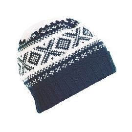 Original 1956 Hat