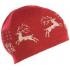 Reinsdyr Hat