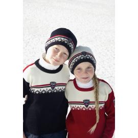 Lahti Kids