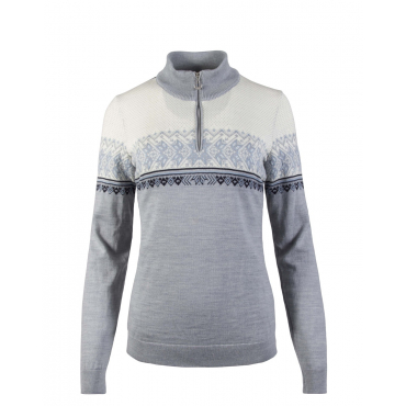 Hovden women's sweater