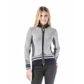 Viktoria women's jacket