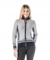 Viktoria women's jacket