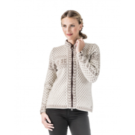 Sunniva women's jacket