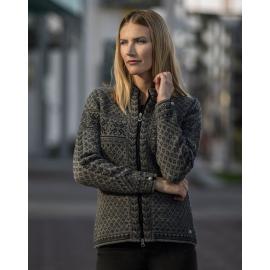 Sunniva women's jacket