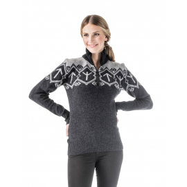 Tora women's sweater