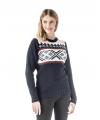 Skigard women's sweater