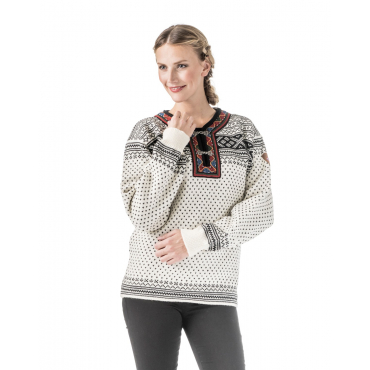 d80cbb197 Setesdal unisex sweater Dale of Norway