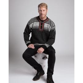 Setesdal unisex sweater