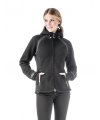 Viking knitshell women's jacket