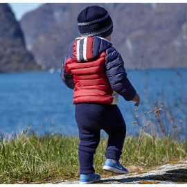 9d062aec4d5825 Ultra Light Down Jacket Kids There is 1 product.