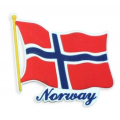 Norway Flag Products
