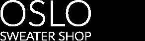 Oslo Sweater Shop